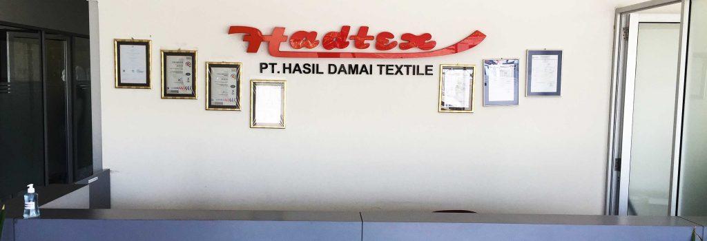 Hadtex-Bandung-Office-Indonesia