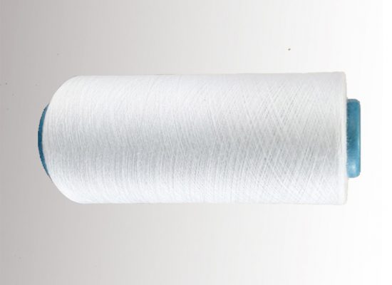 recycled polyester sewing thread